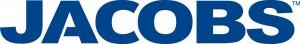 Jacobs Logo_Blue