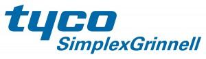 Tyco Simplex Grinnell Logo