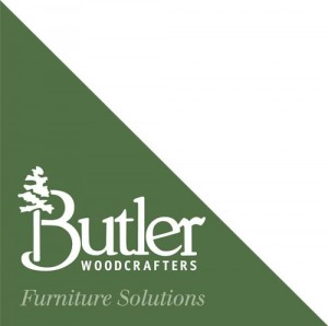Butlerlogowithtag2