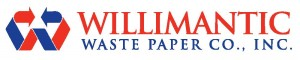WilliWaste Logo