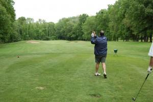 UConn Golf-104
