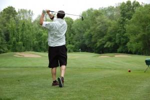 UConn Golf-106