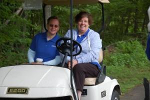 UConn Golf-112