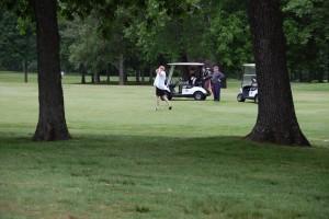 UConn Golf-113