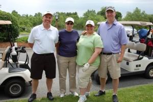 UConn Golf-127