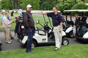 UConn Golf-15