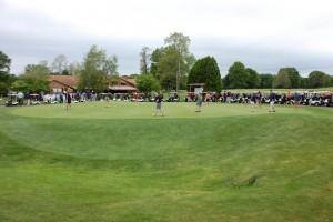 UConn Golf-22