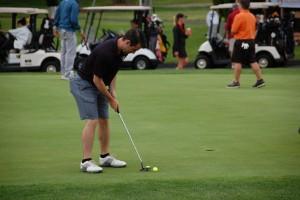 UConn Golf-23