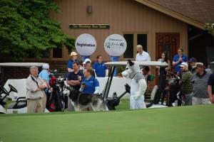 UConn Golf-24
