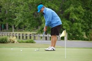 UConn Golf-3