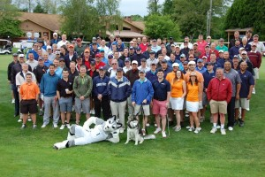 UConn Golf-30