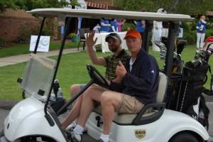UConn Golf-44