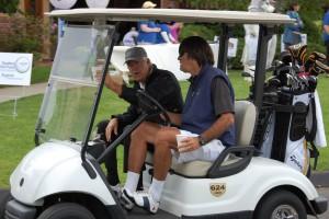 UConn Golf-47