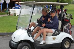 UConn Golf-48