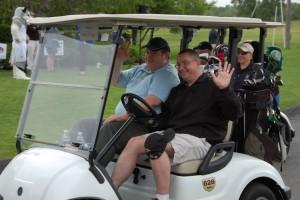 UConn Golf-49
