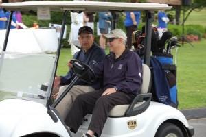 UConn Golf-50
