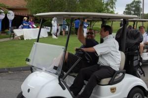 UConn Golf-51