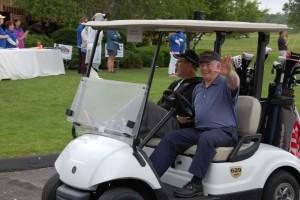 UConn Golf-53
