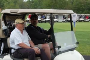 UConn Golf-56