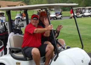 UConn Golf-57
