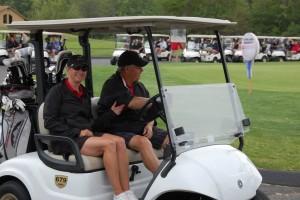 UConn Golf-58
