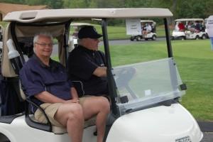 UConn Golf-59
