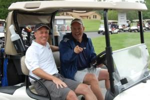 UConn Golf-63