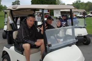 UConn Golf-64