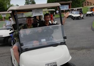 UConn Golf-66