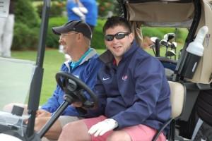 UConn Golf-67