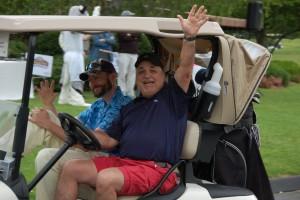UConn Golf-68