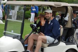 UConn Golf-69