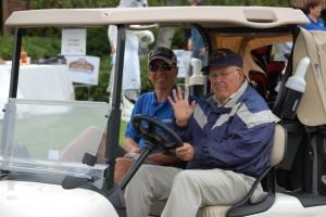 UConn Golf-73