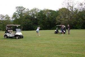 UConn Golf-77