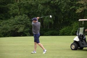 UConn Golf-78