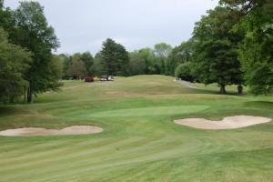 UConn Golf-86