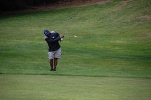 UConn Golf-88