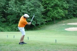 UConn Golf-89