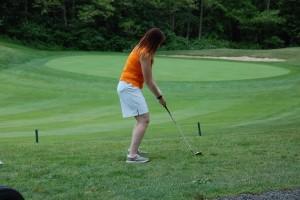 UConn Golf-90