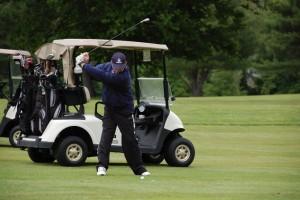 UConn Golf-93