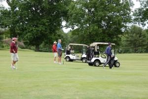 UConn Golf-94