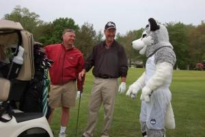 UConn Golf-97