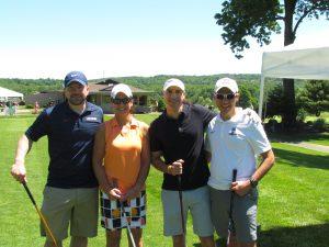 2015 SFF Golf Tournament II 004