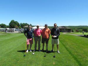 2015 SFF Golf Tournament II 006