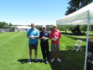 2015 SFF Golf Tournament II 007