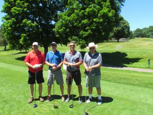 2015 SFF Golf Tournament II 011