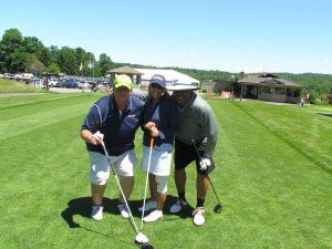 2015 SFF Golf Tournament II 017