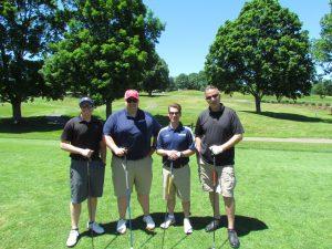 2015 SFF Golf Tournament II 018