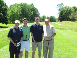 2015 SFF Golf Tournament II 019