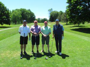 2015 SFF Golf Tournament II 021